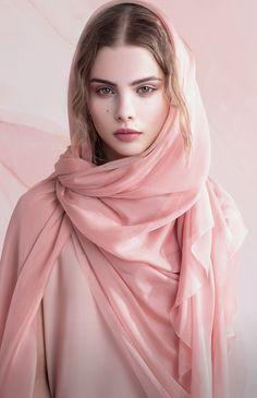 Liza Fashion, Moda, Fashion Styles, Fashion Illustrations