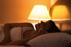 We all know that getting a good night's sleep is important, but just how important is it?