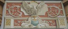 Lüftlmalerei-Fassadengestaltung