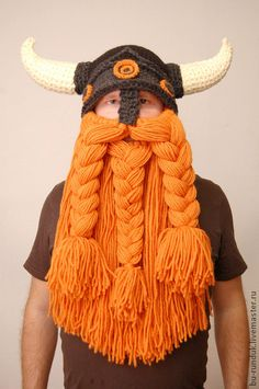 just a fun picture of how crochet can save someone from severe boredom!! ;-D
