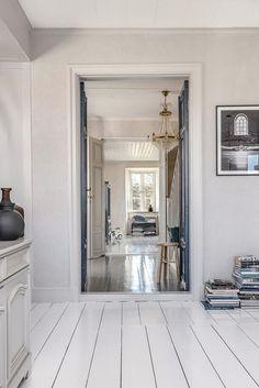 Drömmen om Gotland (Living by W) Oversized Mirror, Sweet Home, Inspiration, Furniture, Home Decor, Begotten Son, Everlasting Life, John 3, Tack