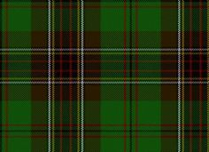 Irish Tartan Casual Kilt | Kilts for Men | USA Kilts