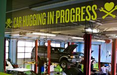 Ryan Ferrero, CEO and founder of Colorado-based Green Garage is looking at expanding, with new locations and products. Here, we look at how Ferrero...