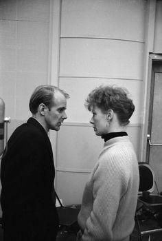 Donald O'connor, Bob Fosse, Dance Movies, Fred And Ginger, Gene Kelly, Broken Leg, Musical Theatre, Redheads, Candid
