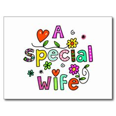 ==> consumer reviews          Cute A Special Wife Greeting Text Expression Postcards           Cute A Special Wife Greeting Text Expression Postcards lowest price for you. In addition you can compare price with another store and read helpful reviews. BuyShopping          Cute A Special Wife...Cleck Hot Deals >>> http://www.zazzle.com/cute_a_special_wife_greeting_text_expression_postcard-239014974832386089?rf=238627982471231924&zbar=1&tc=terrest