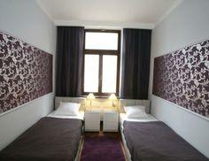 Slawkowskiego 10A - apartamentym apartamentym