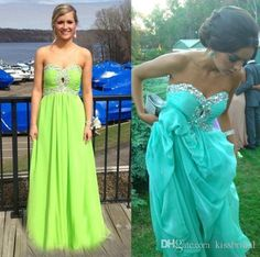 Prom Dresses, Bridesmaid Dresses, Long Prom Dresses 2017, Prom Dresses 2017, Prom Dress, Evening Dresses, Long Dresses, Long Prom Dresses, 2017 Prom Dresses, Bridesmaid Dress, Long Dress, Evening Dress, Long Evening Dresses, Long Bridesmaid Dresses, Prom Dress 2017, Beaded Dress, Beaded Dresses, Gown Dresses, Beaded Bridesmaid Dresses, Long Prom Dress, Cross Dress, Dresses Prom, Prom Dresses Long, Embellished Dresses, Dress Prom, Embellished Dress, Beaded Prom Dresses, Criss Cross Dres...