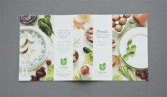 Des1gn ON - Blog de Design e Inspiração. - http://www.des1gnon.com/2013/03/novos-folders-super-inspirativos/