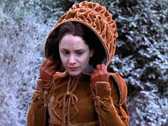 "Image result for belle 1999  ""christmas carol"""