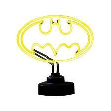 batman lampe - Google-Suche