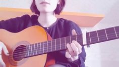 #guitar #singing #play #paolonutini #rewind #timeago