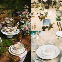 #weddingday #weddingdecoration #weddingcelebration #kamzakrasou Svadobná výzdoba stolov
