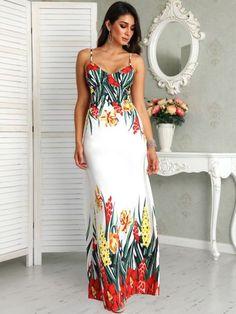 New dress elegant chic beautiful ideas Dress Outfits, Fashion Dresses, Ladies Outfits, Woman Outfits, Dresses Dresses, Trend Fashion, Fashion Fashion, Womens Fashion, Fashion Weeks