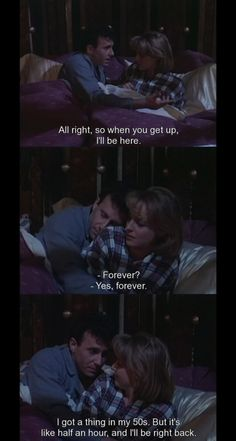 Mad About You - loved this show!