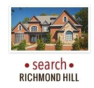 Are you looking to move to Richmond Hill, Georgia? Find the perfect home here! Contact The Bocook Team for all of your Real Estate Needs! TheBocookTeam.com 912-572-4663