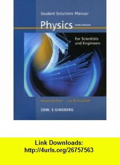 Student Solutions Manual Physics for Scientists and Engineers (9780536170101) Richard Wolfson, Jay M. Pasachoff , ISBN-10: 053617010X  , ISBN-13: 978-0536170101 ,  , tutorials , pdf , ebook , torrent , downloads , rapidshare , filesonic , hotfile , megaupload , fileserve