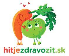 Buy Carrots In Love With The Apple. by Lyusjen on GraphicRiver. Carrots in love with the apple. Hug Illustration, Vegetable Illustration, Fruit Quotes, Apple Images, Funny Food Puns, Fruit Cartoon, Food Poster Design, Digital Art Tutorial, Kawaii