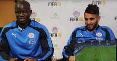Liga Champions Diyakini Akan Cegah Bintang Leicester Hengkang -  http://www.football5star.com/liga-inggris/liga-champions-diyakini-akan-cegah-bintang-leicester-hengkang/