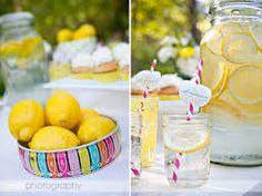 vintage lemonade stand - Buscar con Google