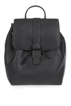 Glasgow Mini Backpack