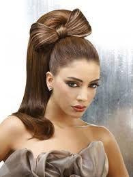 Αποτέλεσμα εικόνας για wedding ponytail hairstyles