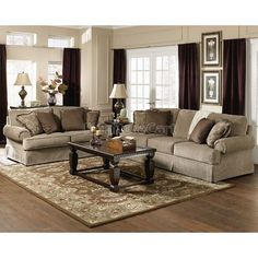 traditional living room furniture. Interesting Furniture Sheffield  Platinum Living Room Set With Traditional Furniture O