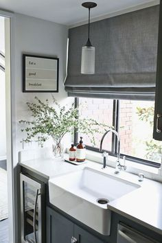 (41+) Window Treatment Ideas | Types, Style, Size, Shape,Curtain and Price Best pictures, images and photos about farmhouse window treatment ideas #WindowTreatments #WindowIdeas #WindowInteriors #WindowTreatmentsForWorkplace #WindowTreatmentsAntabarbara #WindowTreatmentHardware #WindowDecor #WindowDecoration #KitchenDecor #KitchenIdeas #LivingRoomIdeas #woodblinds #modernwindows #DreamHomeDecor #DreamRoomDecor #HomeDecorIdeas #farmhouse #farmhousestyle search: living room window treatment…
