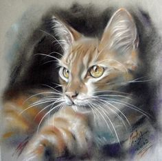 realism painters - Google Search
