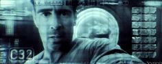 More Scenes To Drool On - Total Recall 2012 #Trailer 2