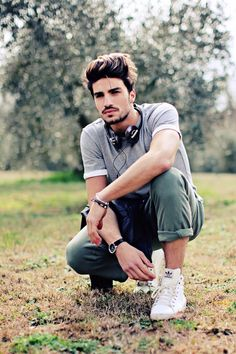 #menfashion #mdvstyle in the name of nature