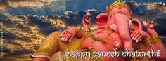 Ganesh Chaturthi Facebook Cover, Happy Ganesh Chaturthi Facebook Covers, Ganesh Chaturthi Facebook Cover pages, Ganesh Chaturthi images Facebook Covers, Ganesh Chaturthi 2014 Facebook Cover pages, Ganesh Chaturthi Facebook Cover images, Ganesh Chaturthi Fb Covers, Ganesh Chaturthi Facebook Cover pics