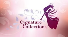 Fashion boutique logo design