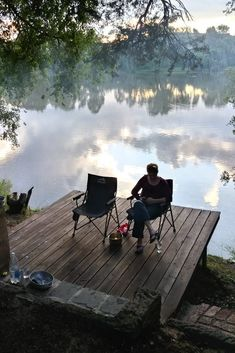 The Dell has been one of our favourite spots along the Vaal. This time we stayed in a luxury tent. Wood For Sale, Luxury Tents, Game Reserve, Life Savers, Glamping, Places, Go Glamping, Lugares