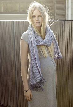 QueenMum moda premamá de verano Pregnancy Clothes, Blog, Kids Fashion, Pregnancy, Spring Summer, Blogging