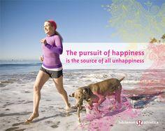 #lululemon #running #beach