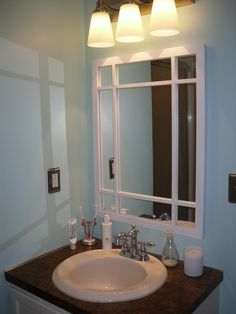 Photo Of Bathroom Color Schemes Blue Makes MORE CooL Bathroom Design Tool Fun Bathroom Colors All Things That Make A House A Home Loving Bathroom Design For u