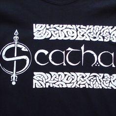 Scatha