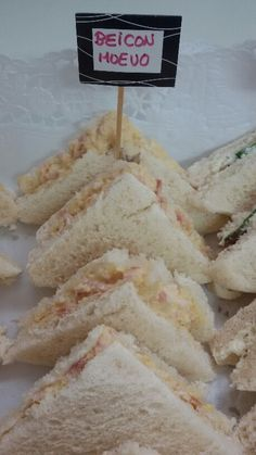 Panini Sandwiches, Snacks Saludables, Stromboli, Canapes, Sliders, Dips, Picnic, Food And Drink, Appetizers