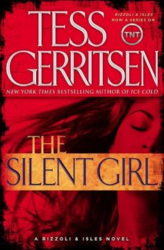 Good series. The t.v. Show Rissoli and Isles is based on these books. Be warned though the books are way darker than the show.