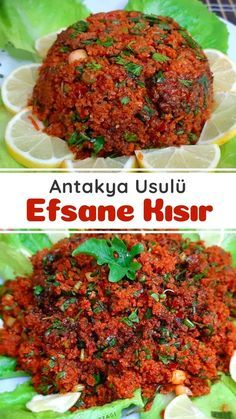 Cooking Recipes, Healthy Recipes, Healthy Eating Habits, Turkish Recipes, Mediterranean Recipes, Vegetable Dishes, Food Videos, Carne, Great Recipes
