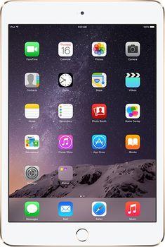 iPad Air 2 Wi-Fi + Cellular 128GB - Silver - Apple Store (U.S.)