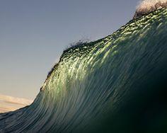 #sea #ocean swell