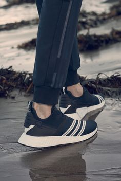 free shipping 8b148 31317 ... australia adidas latest collaboration is not to be missed 6f4ab 2d1ac