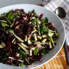 Insalata+di+riso+Venere+con+verdure