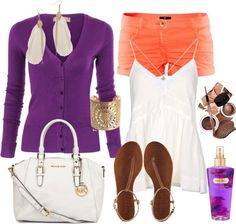 """Love So True"" by k-cat on Polyvore"