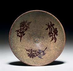 SOUTHERN SONG DYNASTY, 12TH-13TH CENTURY