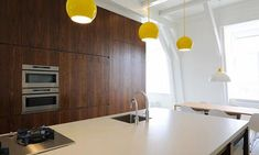 houten-keuken-wit-appartement-3