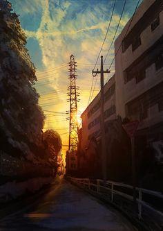 The Art Of Animation, Akio-Bako - http://d.hatena.ne.jp/akino_M - ...