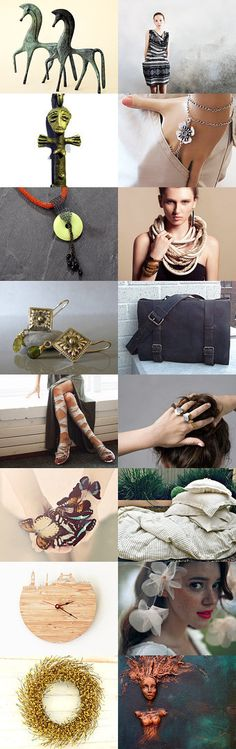 Oh dear you are best by Liron Mor on Etsy--Pinned with TreasuryPin.com