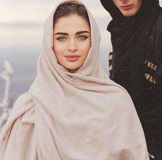 Lovely Girl Image, Cute Girl Photo, Girl Photo Poses, Girl Photos, Modest Fashion Hijab, Hijab Chic, Abaya Fashion, Fashion Outfits, Hijab Turkish